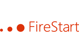 Firestart_Website.png