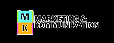 MK_Website2.png