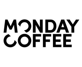 MONDAYCOFFEE.png