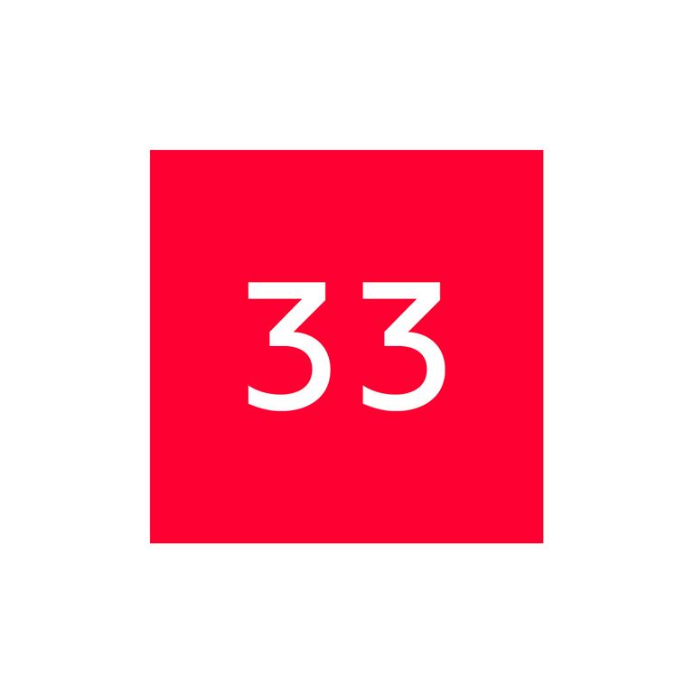 33_Red_White.jpg
