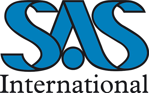 SAS-International-Logo.jpg