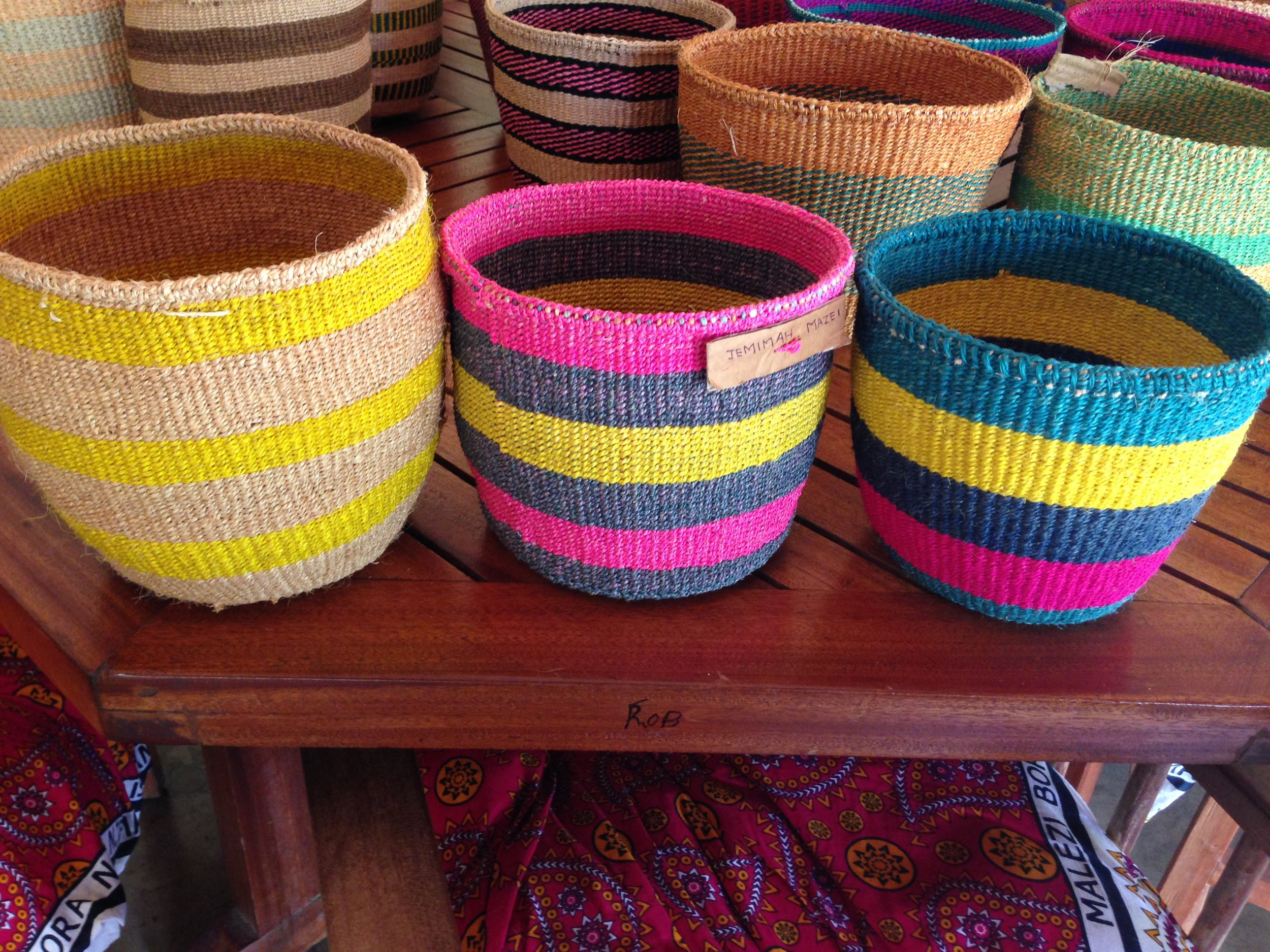 basket and soap_1204_0005.JPG