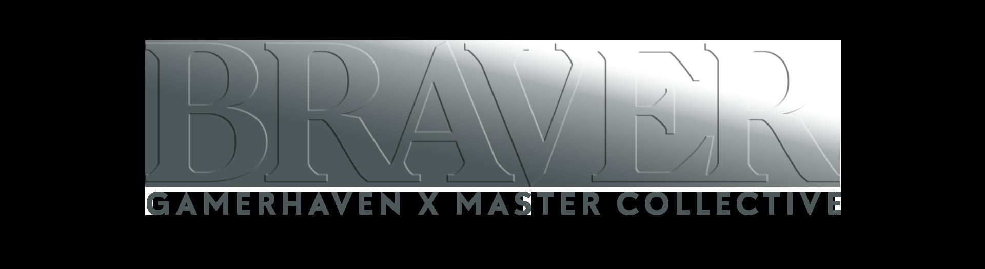 Braver GS Header-v1.png