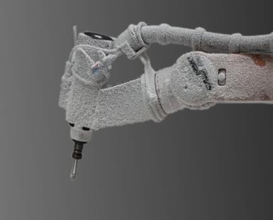 Robot+CNC+Cutting.JPG.png