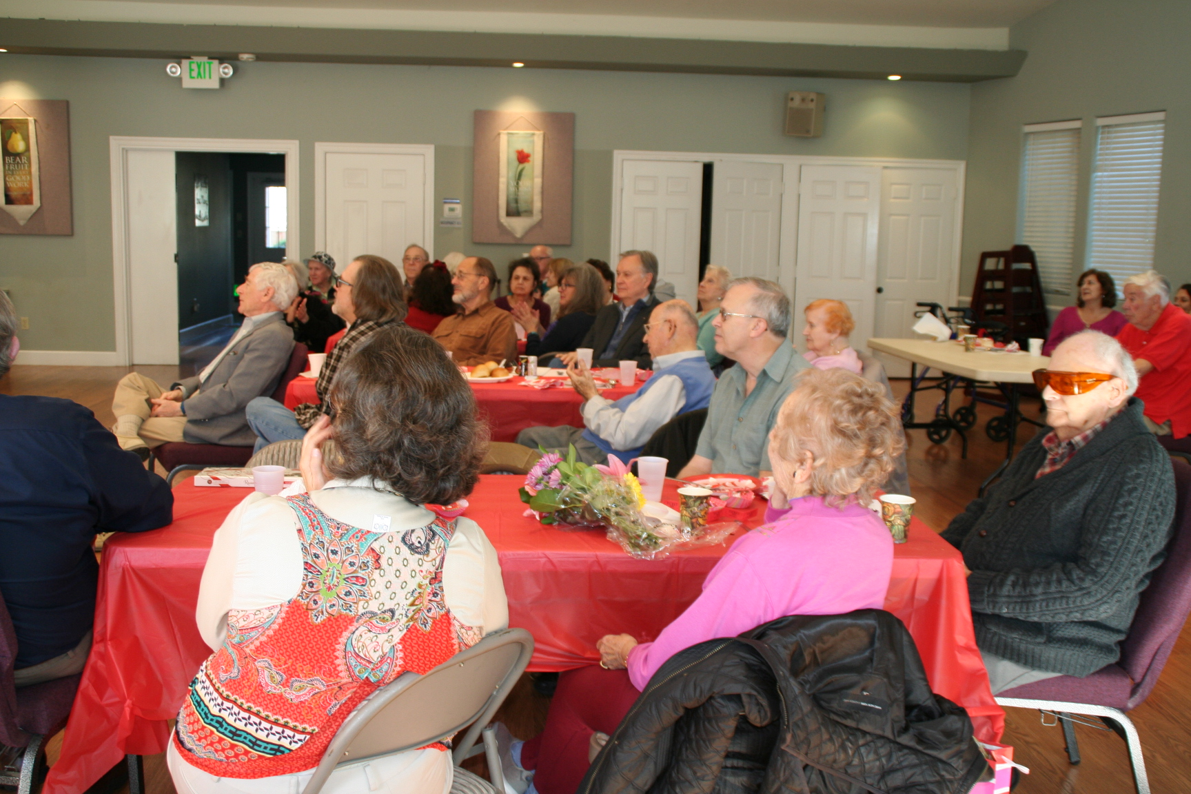 Vision Impaired of Marin Luncheon 12.JPG