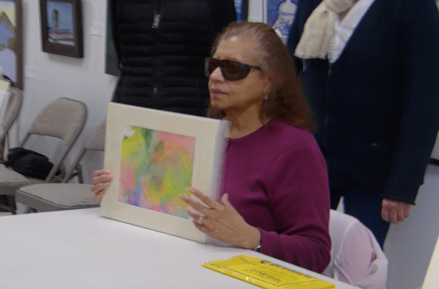 Vision Impaired of Marin Art Class 1.png