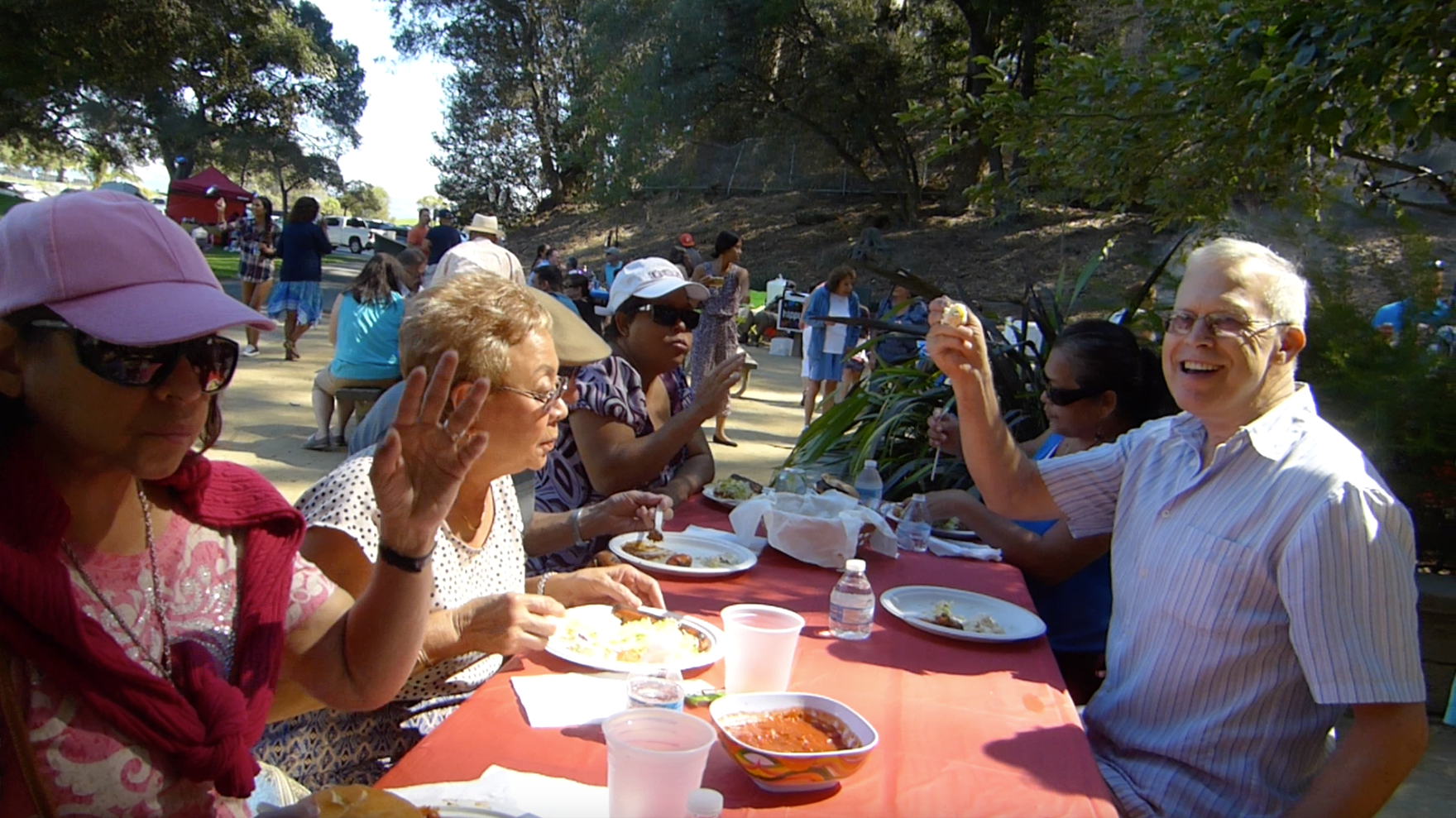 Marin Vision Impaired Picnic - Marin County.png