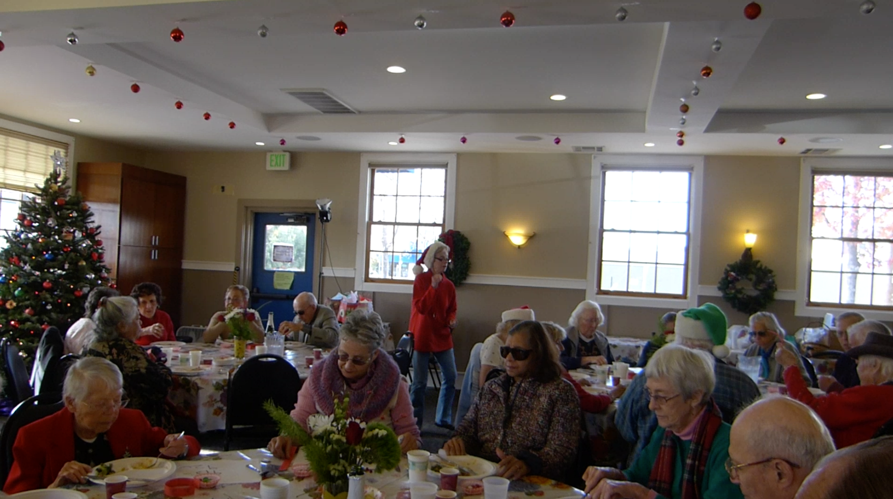 Vision Impaired Luncheon Marin.png