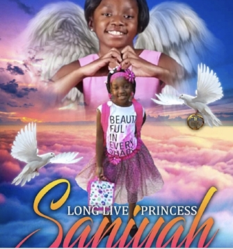 Love Live Princess Saniyah_2509.jpg