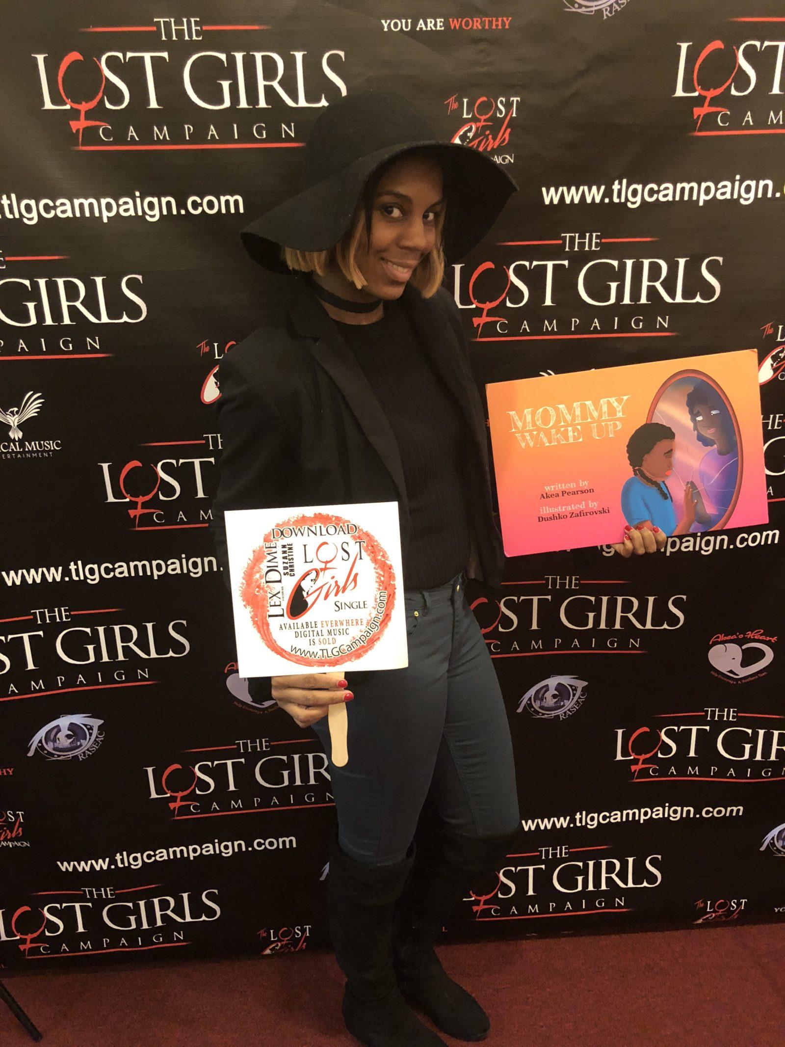 Akeas Heart Lost Girls Campaign.jpg