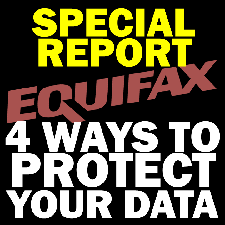 protect-your-data.PNG