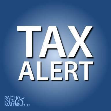 REM Tax Alert.jpg