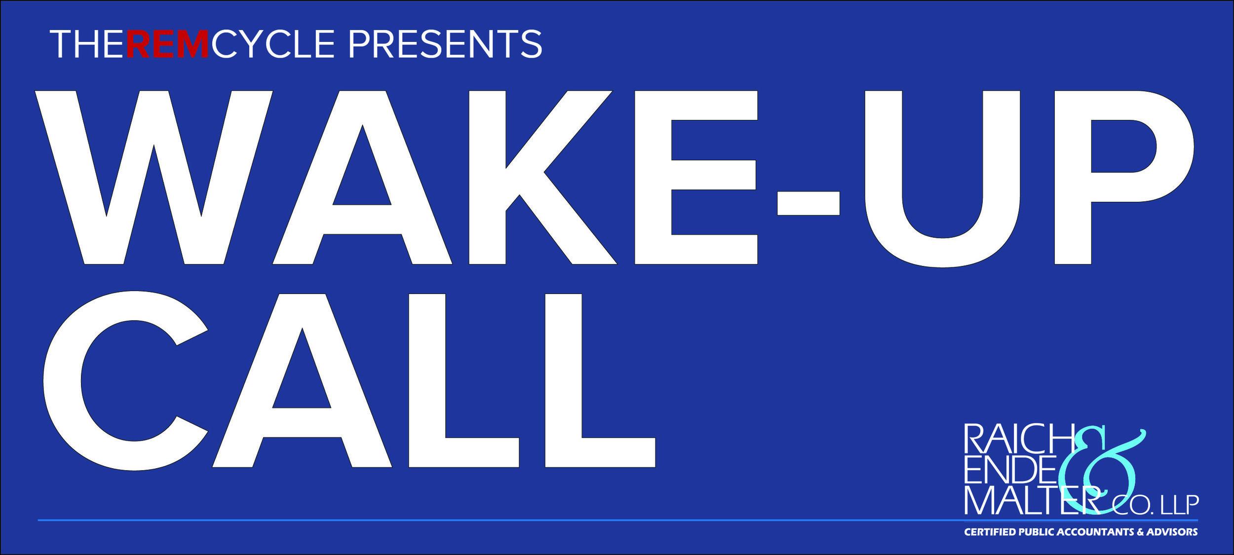 WAKE-UP CALL-01.jpg