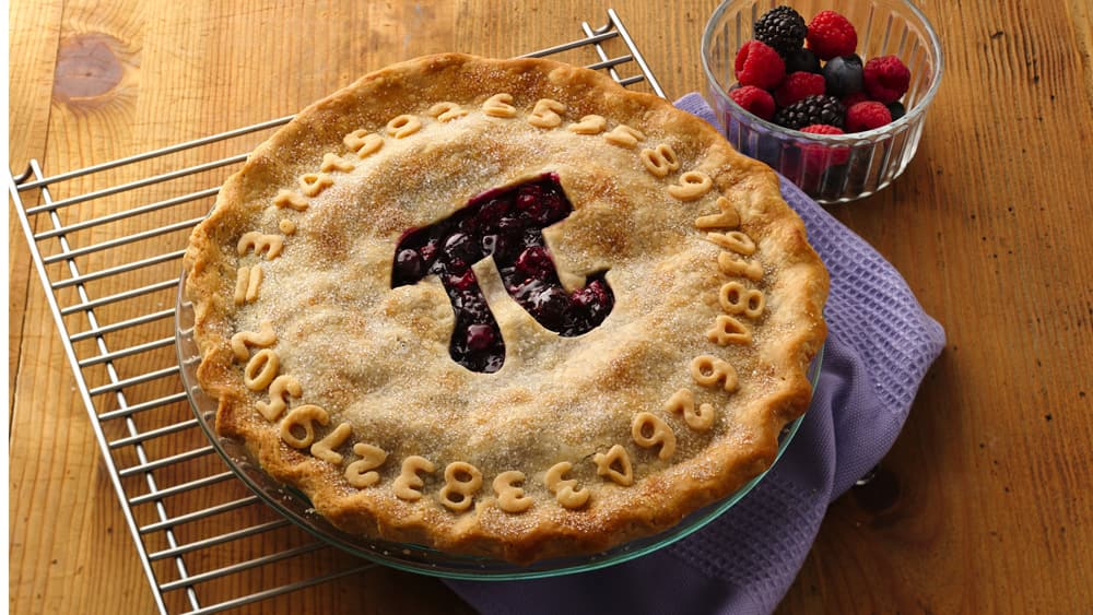 triple-berry-pi-day-pie_hero.jpg