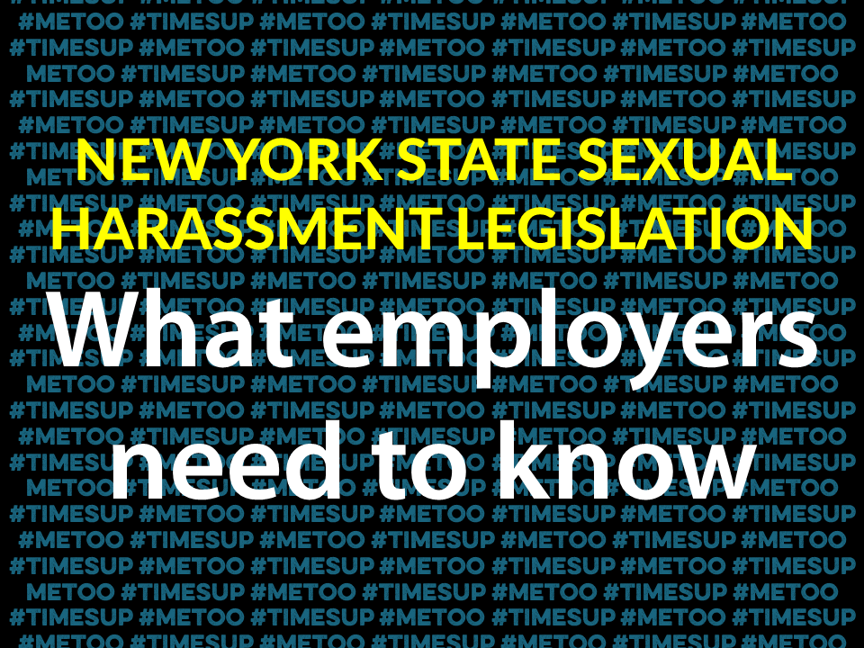 NYS sexual harassment law.png