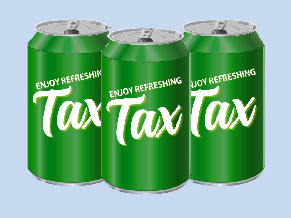Soda tax.png
