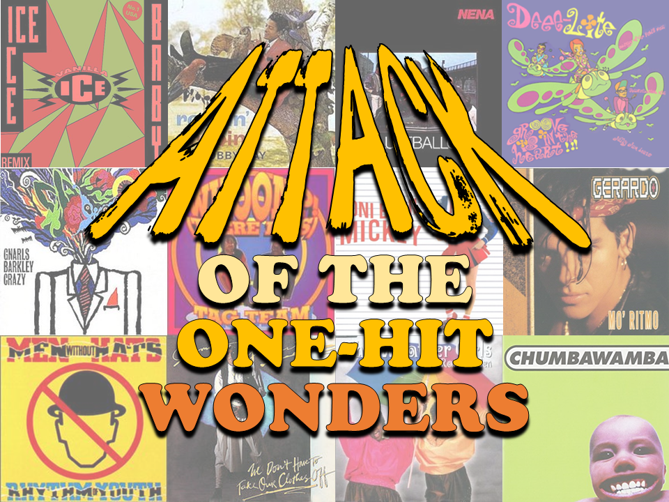 attack of the one-hit wonders.png