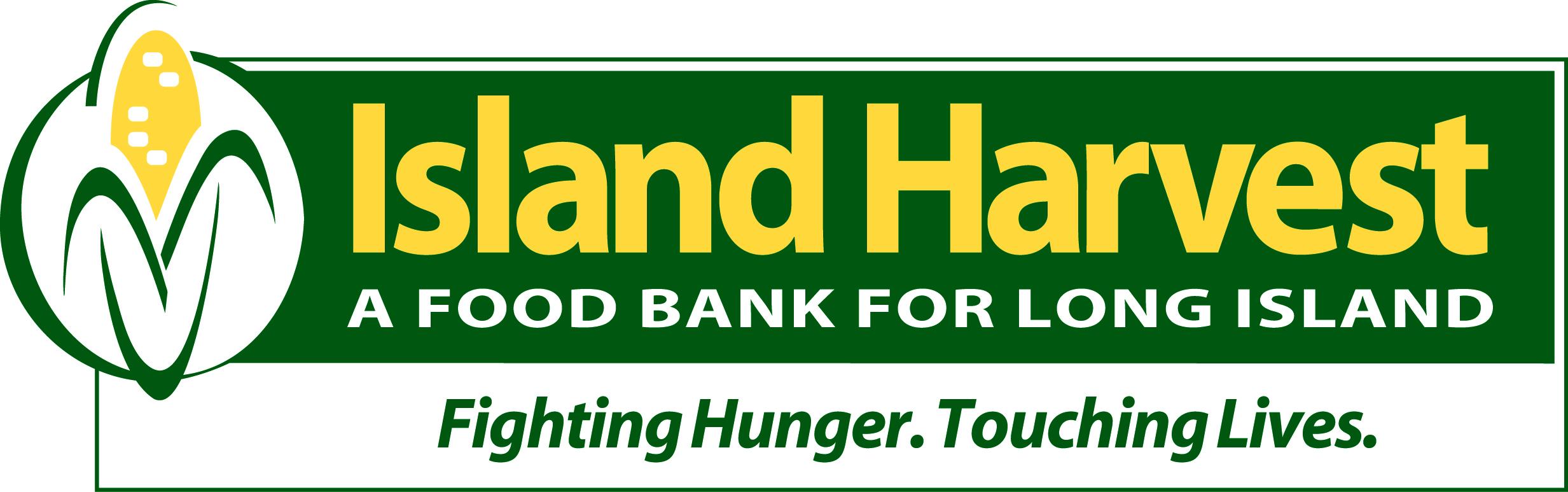 Island Harvest-Logo-LG_4color-REV-high-res.jpg