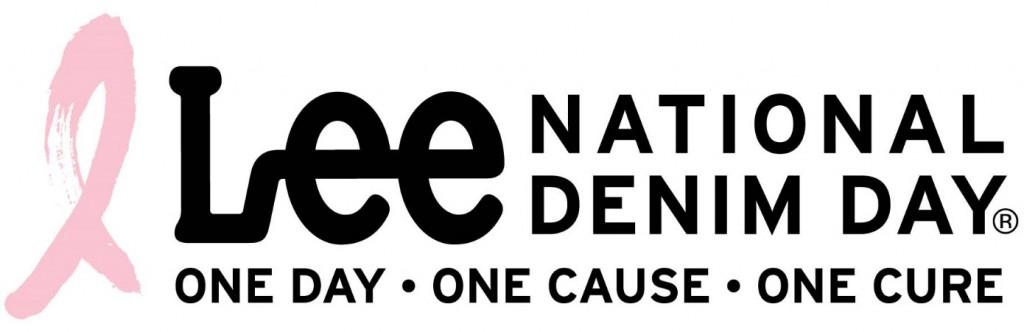Lee-National-Denim-Day.jpg