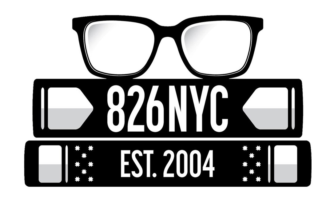 826NYC.jpeg