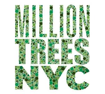 million_trees.jpg
