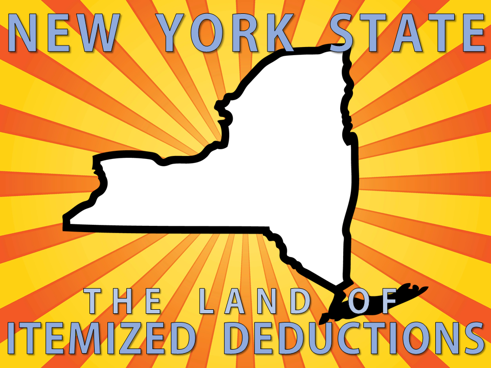 New York Itemized Deductions 2.png