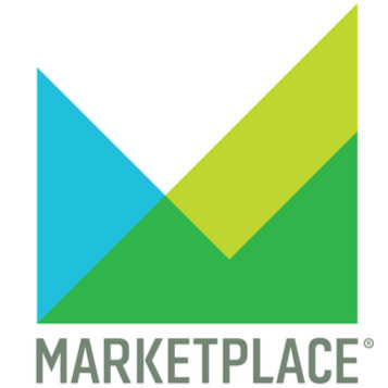 NPR+Marketplace+icon.jpg