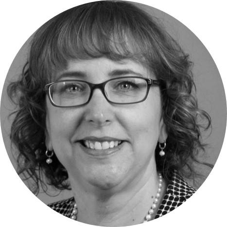 Jodi Bloom-Piccione, CPA, MS