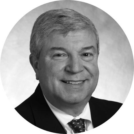 John Boykas, CPA