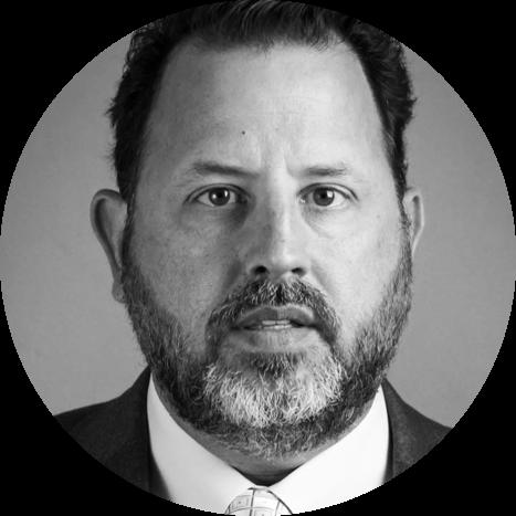 Keith J. deVisser, CPA