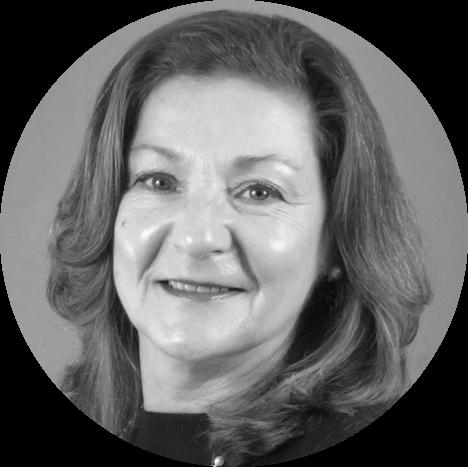 Elaine M. Fazzari, CPA