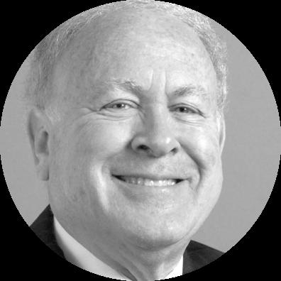 Howard Horton, CPA, MBA