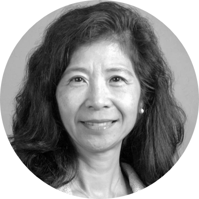 Lily Hui, CPA