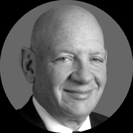 Michael Lipsky, CPA