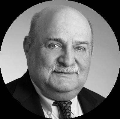 Norman Malter, CPA