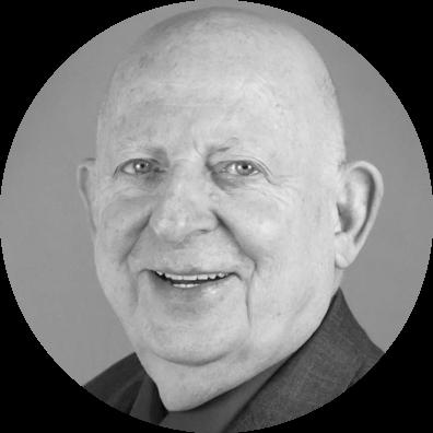 David Maybaum, CPA