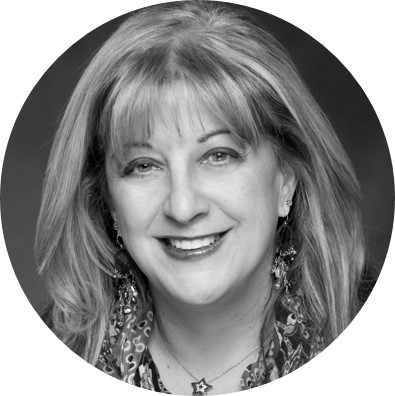 Michele Maybaum, CPA