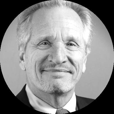 Philip Mintz, CPA