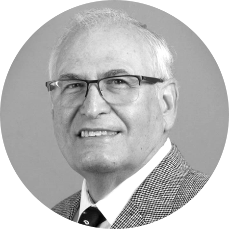 Marc Passman, CPA