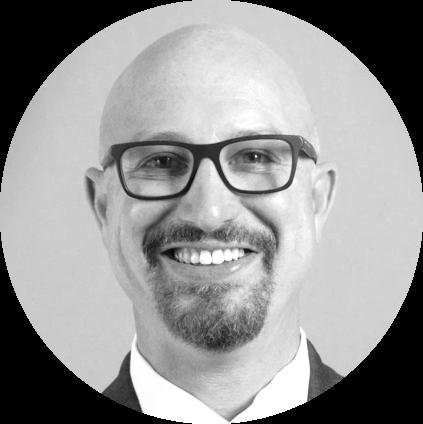 Michael Rosengarten, CPA, CGMA