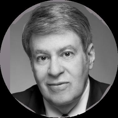 Thomas V. Ruta, CPA, MBA, TEP, CGMA
