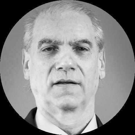 Gary Seidner, CPA, PFS, CEA