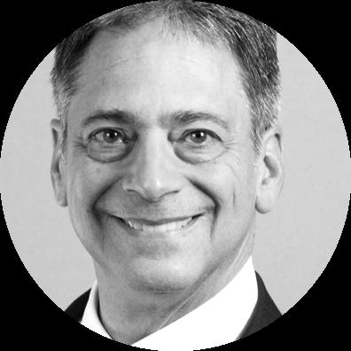 Mitchell Sorkin, CPA, MBA, PFS, CEA