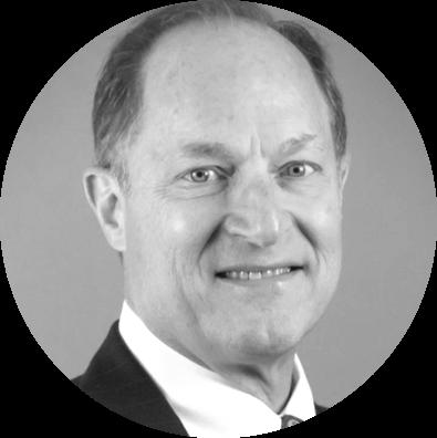 Lawrence M. Statsky, CPA