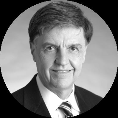Frederick A. Steinmann, CPA, MS