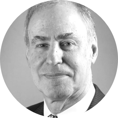Robert Stein, CPA
