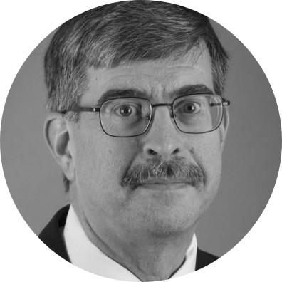 Jack Zuckerman, CPA