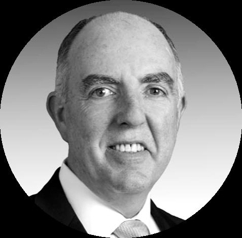 Cornelius V. Kilbane, Jr., CPA   Managing Partner, NYC