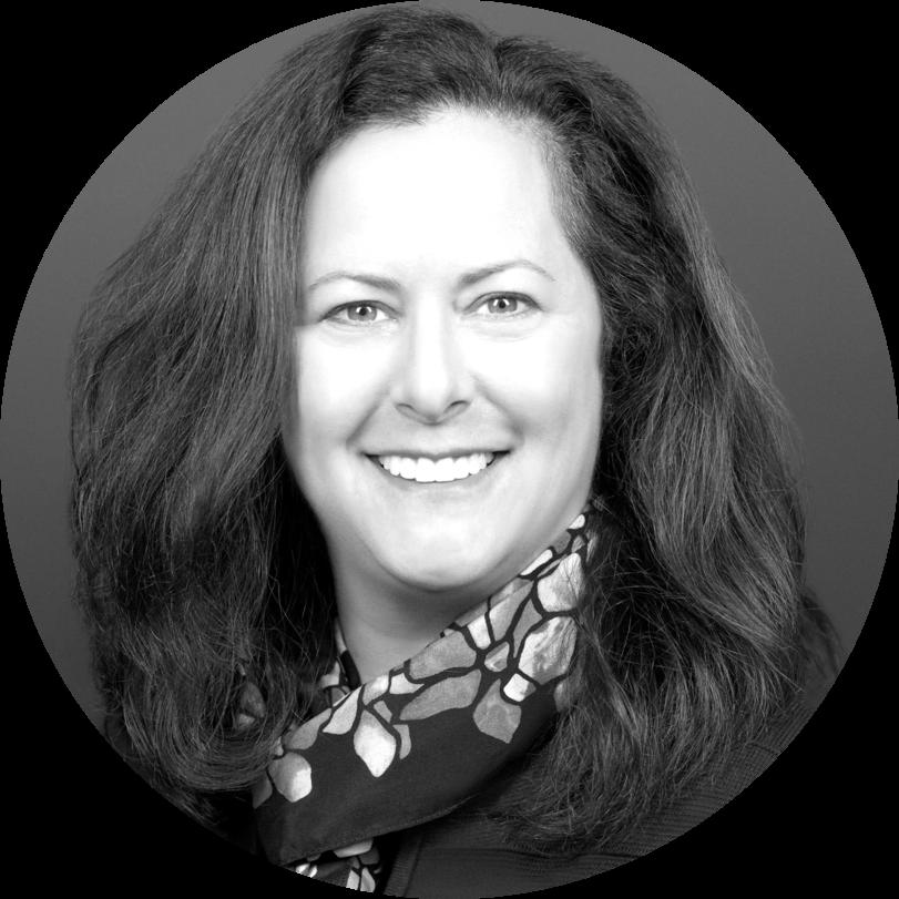 Bonnie Mann Falk, CPA, MBA