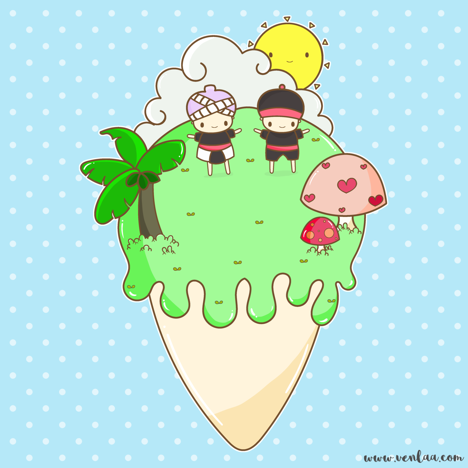 hmonggy-icecream-world-SQUARE-2015.png